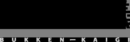 物件会議 BUUKKEN - KAIGI